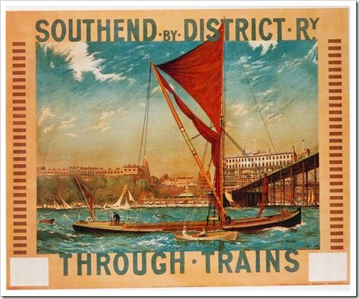 1915-Southend