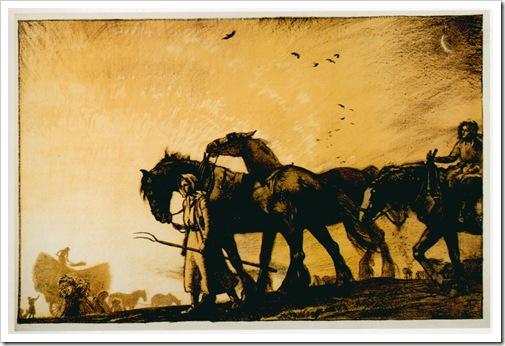 1916-Harvest