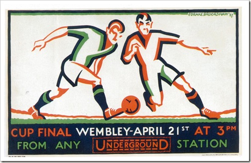 1927-Cup Final