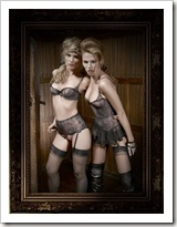 Agent_Provocateur-Lingerie_Photoshoot_24