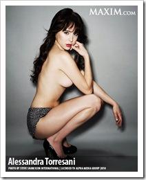 Alessandra-Torresani-Maxim-picture