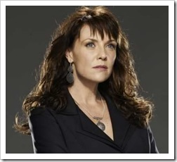 amanda-tapping-sanctuary