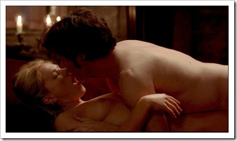 anna-paquin-nude-true-blood-02