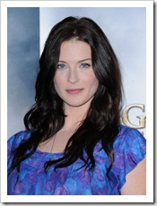 b-Bridget-Regan-4b25a0cec5f7