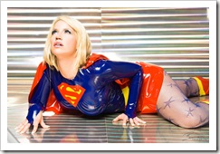 beauchamp-supergirl-01