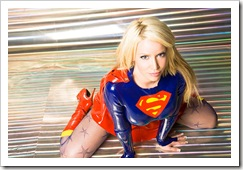 beauchamp-supergirl-06