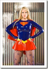 beauchamp-supergirl-07