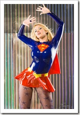 beauchamp-supergirl-10