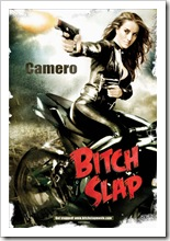 bitch_slap_poster03