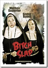bitch-slap-movie-poster-10