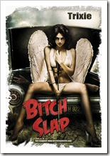 bitch-slap-movie-poster-1