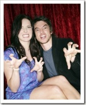 Bridget-Regan-Legs-and-Craig-Horner
