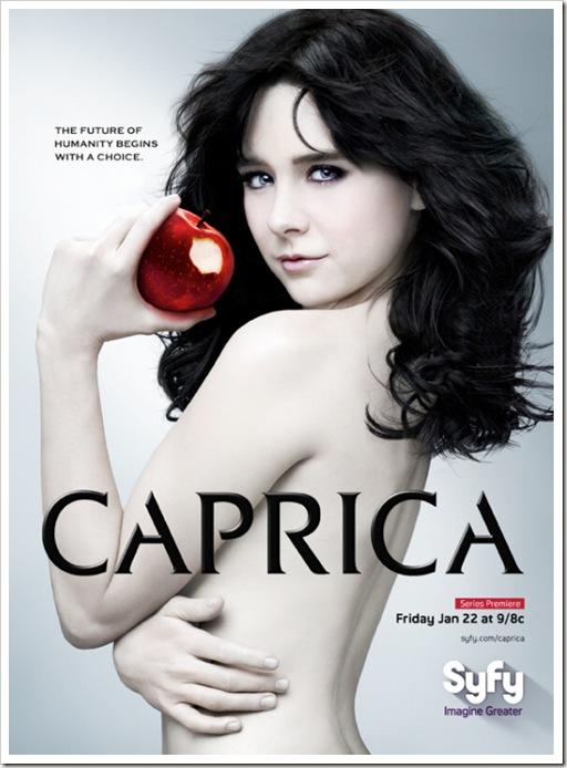 Caprica-Alessandra-Torresani
