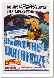 day_the_earth_froze