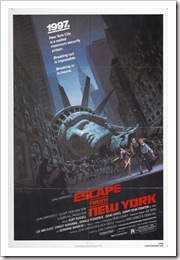 escape_from_new_york
