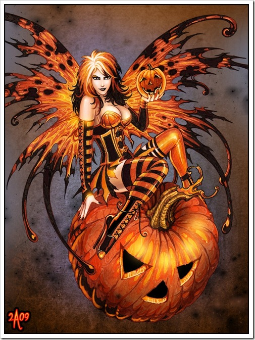 Fairy_of_Halloween_Pumpkin_by_Candra