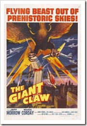 giant_claw
