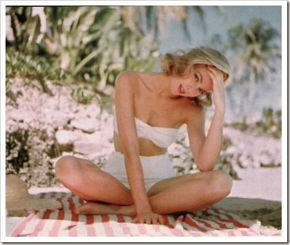 Grace Kelly14