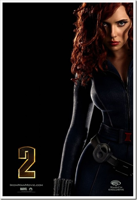 iron-man-2-black-widow