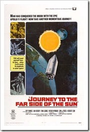 journey_to_far_side_of_the_sun
