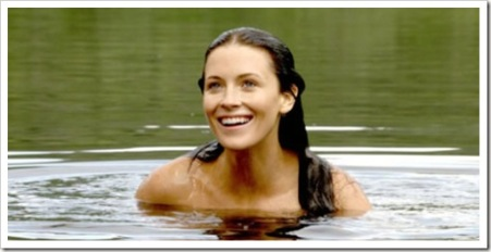 Kahlan-in-a-lake-Legend-of-The-Seeker-babes