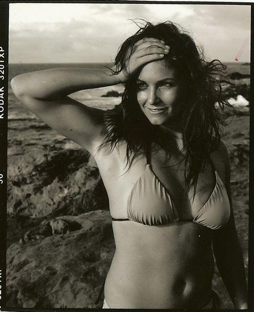 julia mancuso hot nude