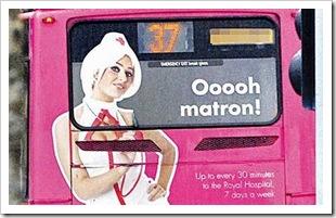 MATRON_1597774c