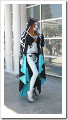 Midna_at_first_glance_by_IchigoKitty