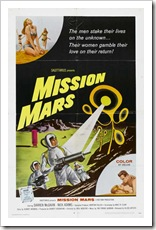 mission_mars