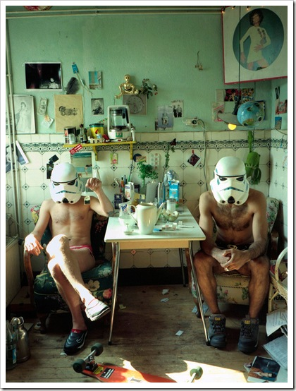 off_duty_troopers