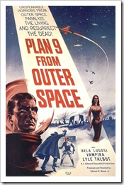 plan_nine_from_outer_space