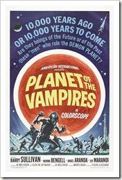 planet_of_vampires