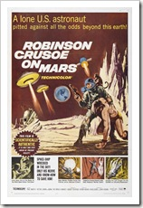 robinson_crusoe_on_mars