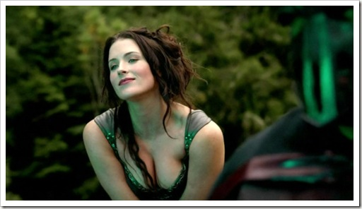 Sexy-Bridget-Regan-Kahlan-Amnell-Legend-of-The-Seeker-babes