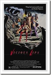 vicious_lips