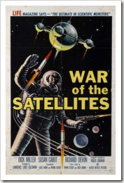 war_of_satellites
