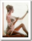 600full-brigitte-bardot (31)