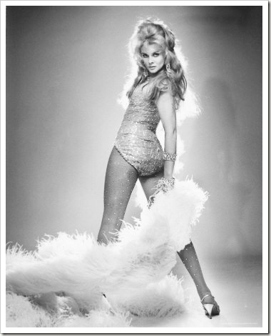 Ann-Margret-Photograph-C12035838