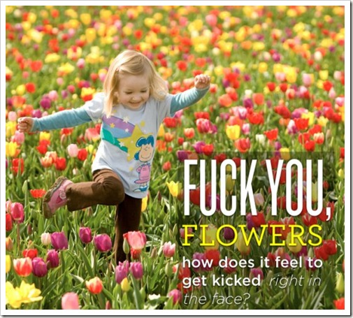 fuck_you_flowers