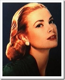 gracekelly2