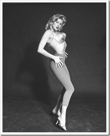 Jayne-Mansfield-Photograph-C11840012