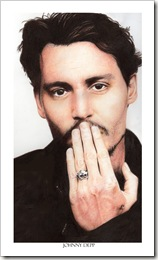 Johnny_Depp_by_Nachan