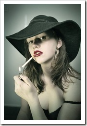 Kein_Rauch_ohne_Flamme_by_BarbieGuitars