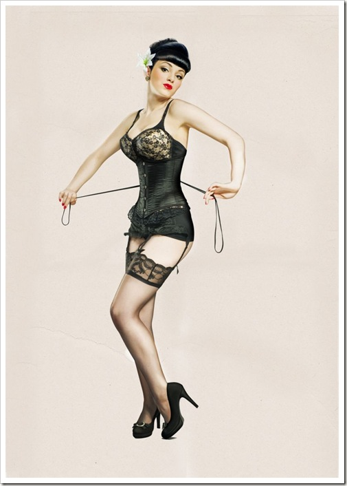 like_betty_page_by_JeanyKitch