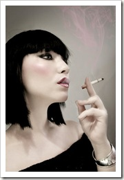 Pink_smoke_by_depicapica
