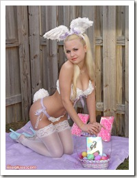 sexy_easter_bunnies-19