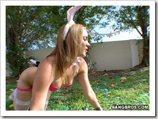 sexy_easter_bunnies-2