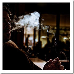 Smoke__by_Be_at