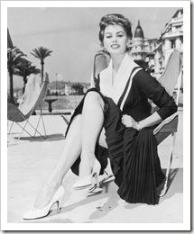 Sophia_Loren_47