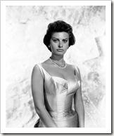 Sophia_Loren_49